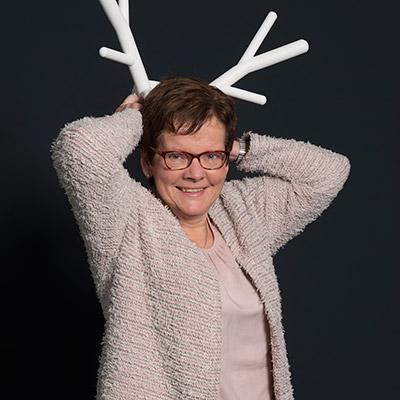 Aatje Huigen