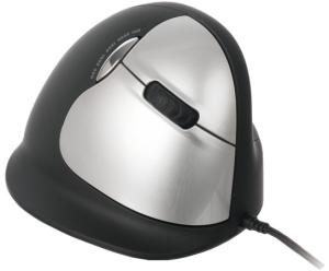 Kantoormeubelen Alblasserdam ergonomische-muis