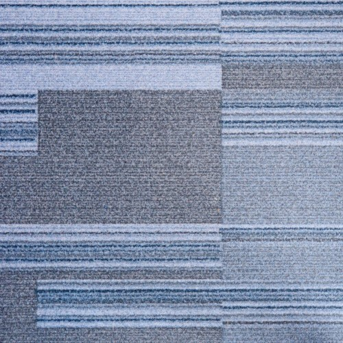 Kantoorinrichting Barendrecht tapijt
