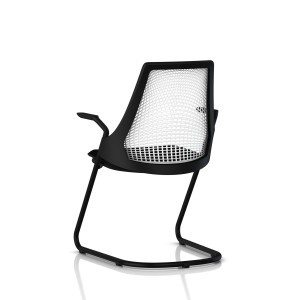 Herman Miller Sayl Side