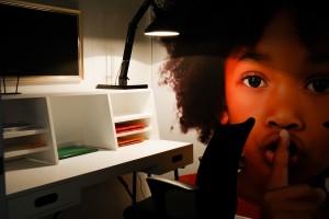 stiltekamer inside office kantoormeubelen