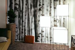 lounge hoek showroom Inside office kantoormeubelen hendrik ido ambacht