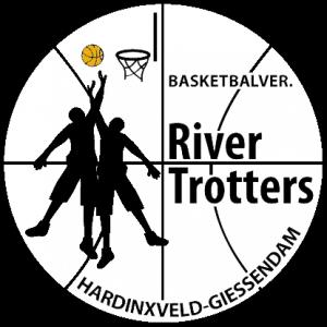 Sponsor basketbalvereniging River Trotters