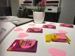valentijn webshop inside office