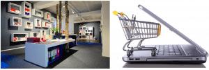 shop webshop Inside office kantoorartikelen