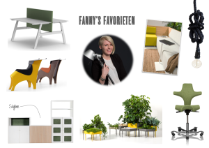 fanny favorieten projectinrichting
