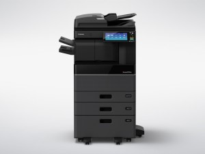 e-studio2000ac Toshiba printer