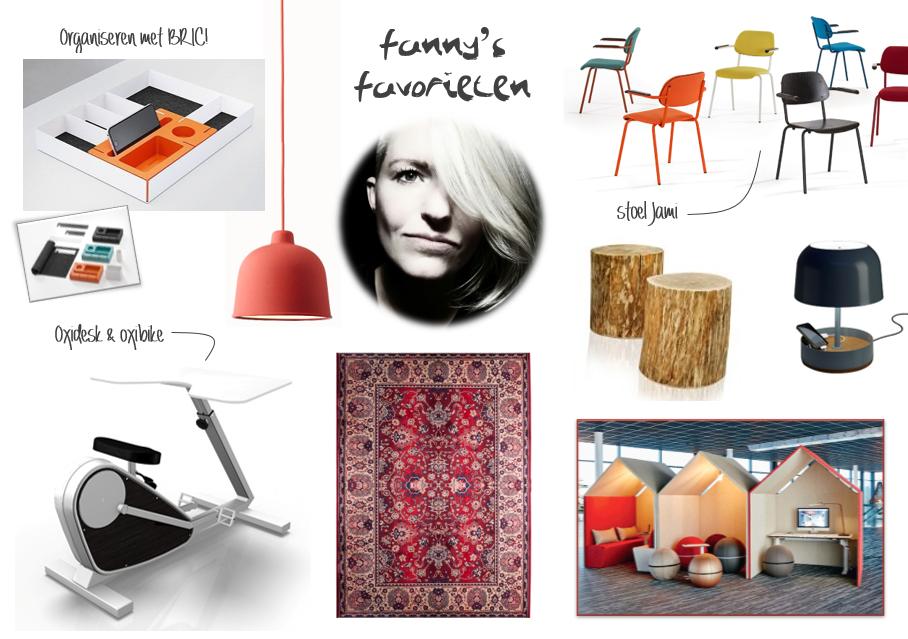 fanny favorieten design leuke dingen