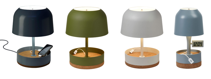 Hodge Podge Arik Levy design
