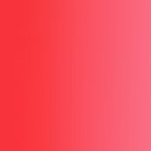 kleur coral pink fun