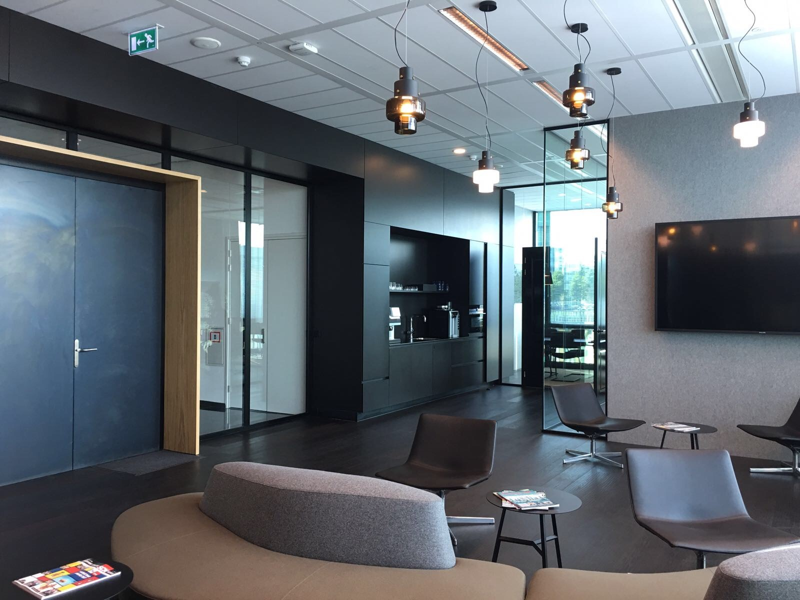 Samenwerken met interieurarchitect voor for Interieurarchitect amsterdam
