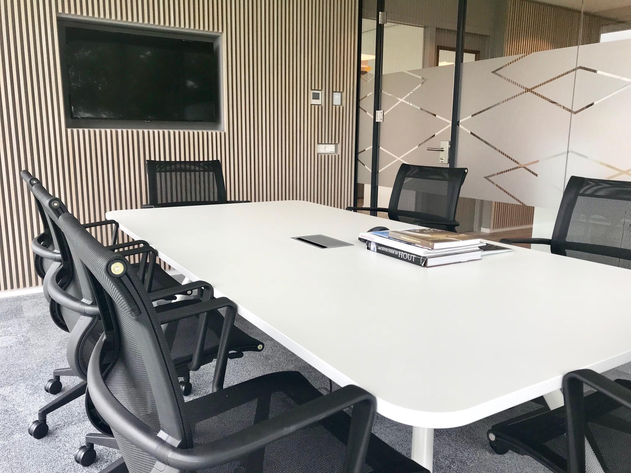 Vergaderen_Presentatiesysteem_InsideOffice
