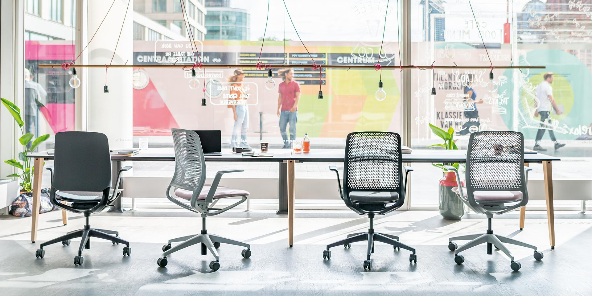 Sedus_Bureaustoelen_InsideOffice