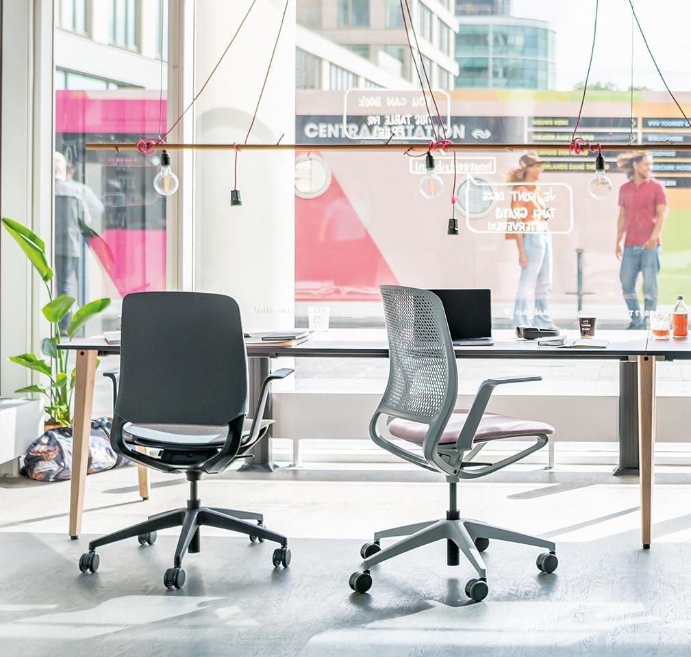 Sedus_Bureaustoel_InsideOffice