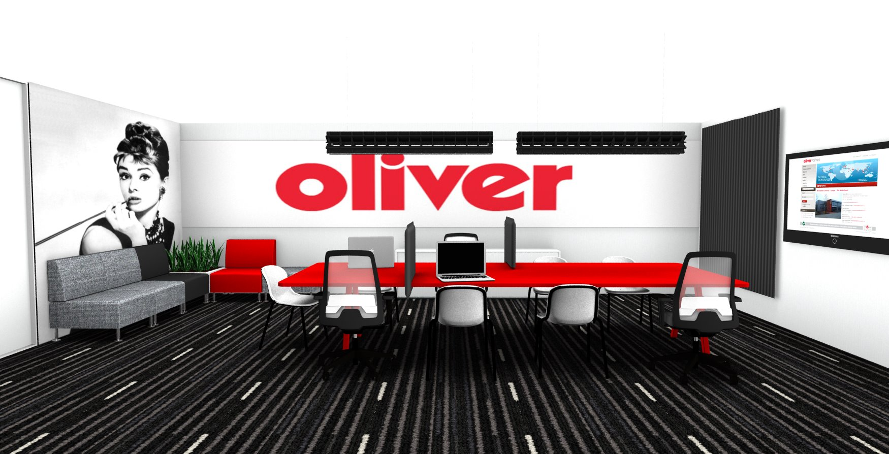 Olivervalves_Projectinrichting_InsideOffice