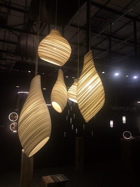Lampdesign_InsideOffice