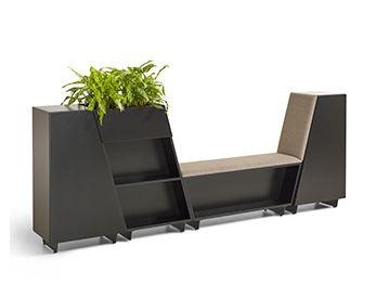Pico_Plant_Kantoor_InsideOffice