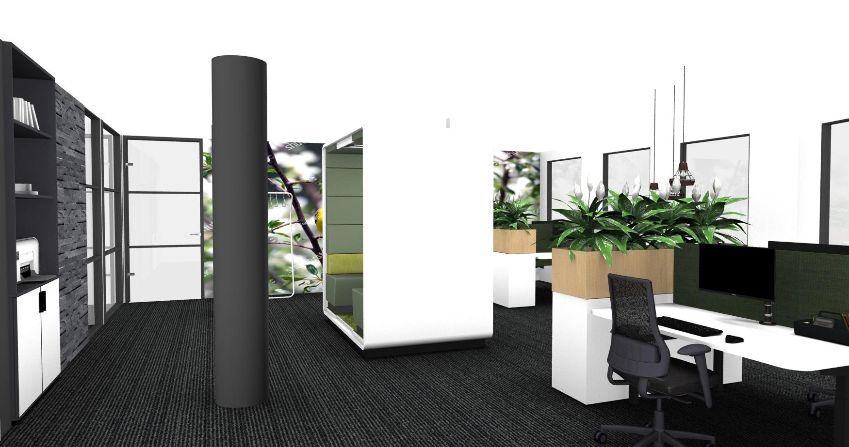 Cube_Zitstawerkplek_InsideOffice