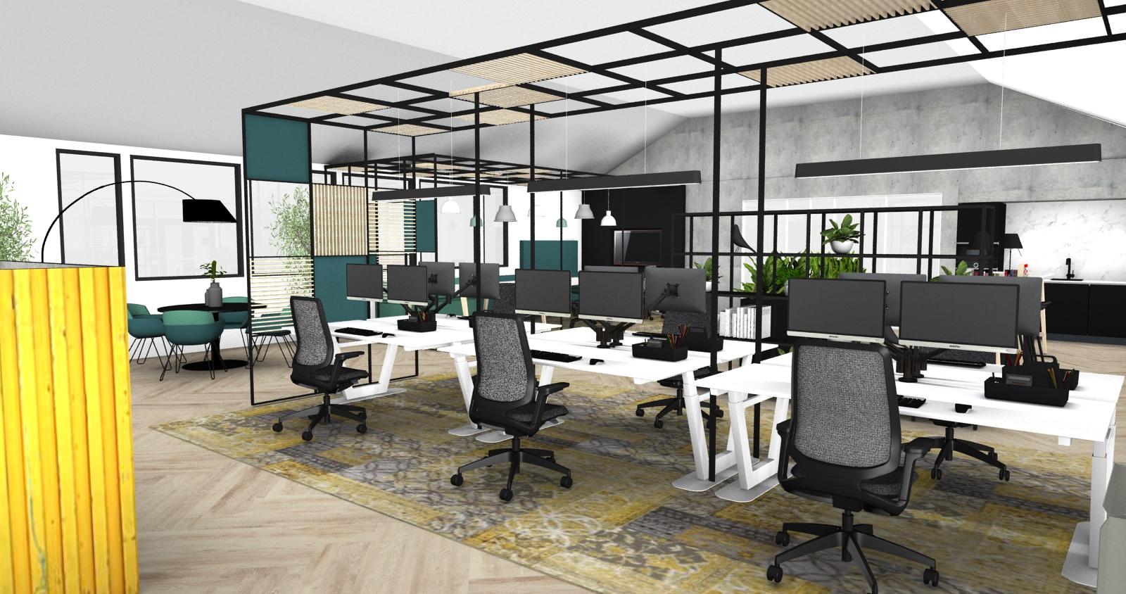 Verlichtingsplan_InsideOffice