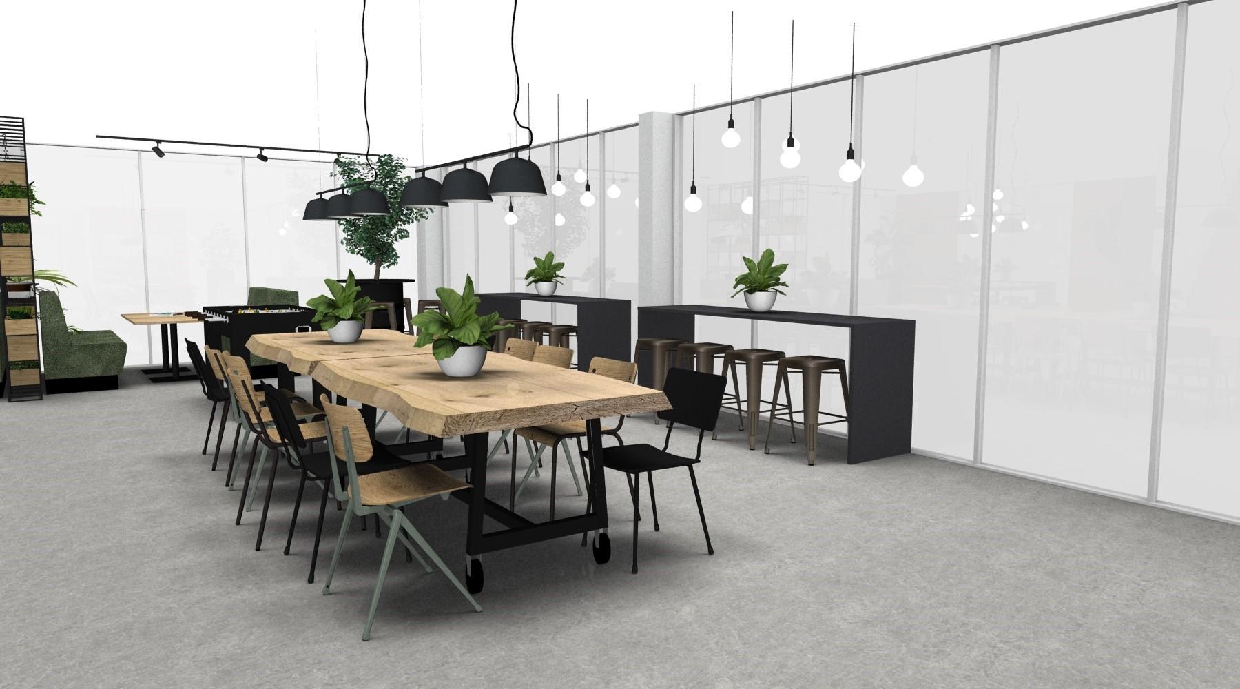 Industrieel_werkplek_Inside Office