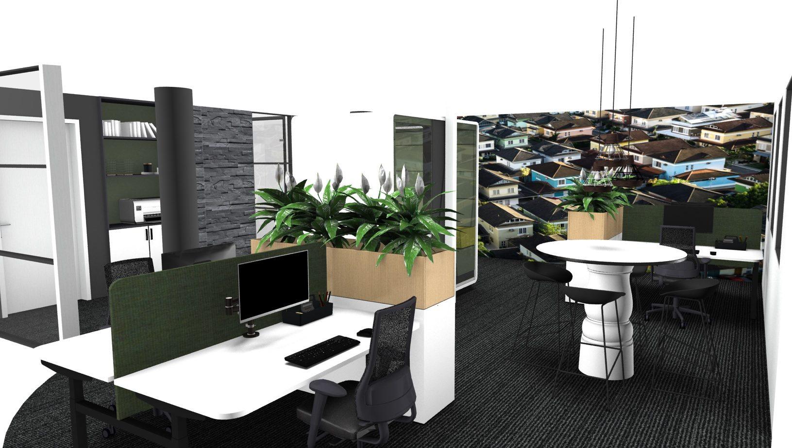 Cube_Vergadereenheid_Vergaderen_InsideOffice
