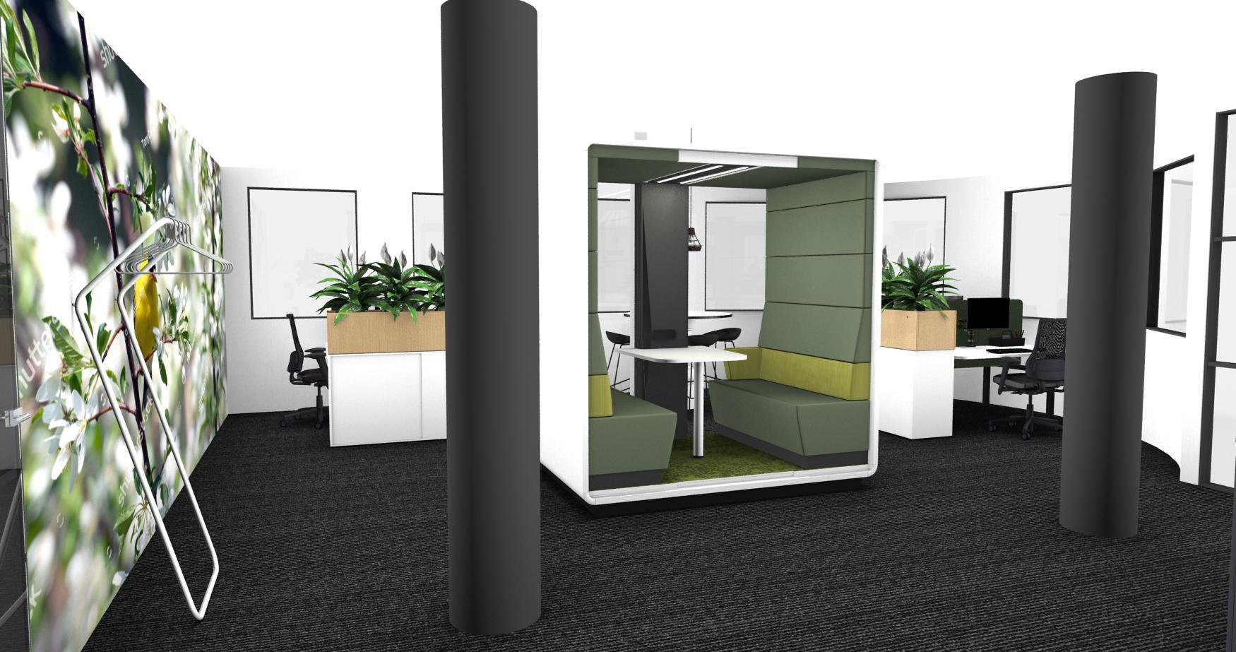 Cube_Vergaderruimte_InsideOffice