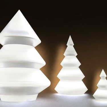 kerstboom led verlichting